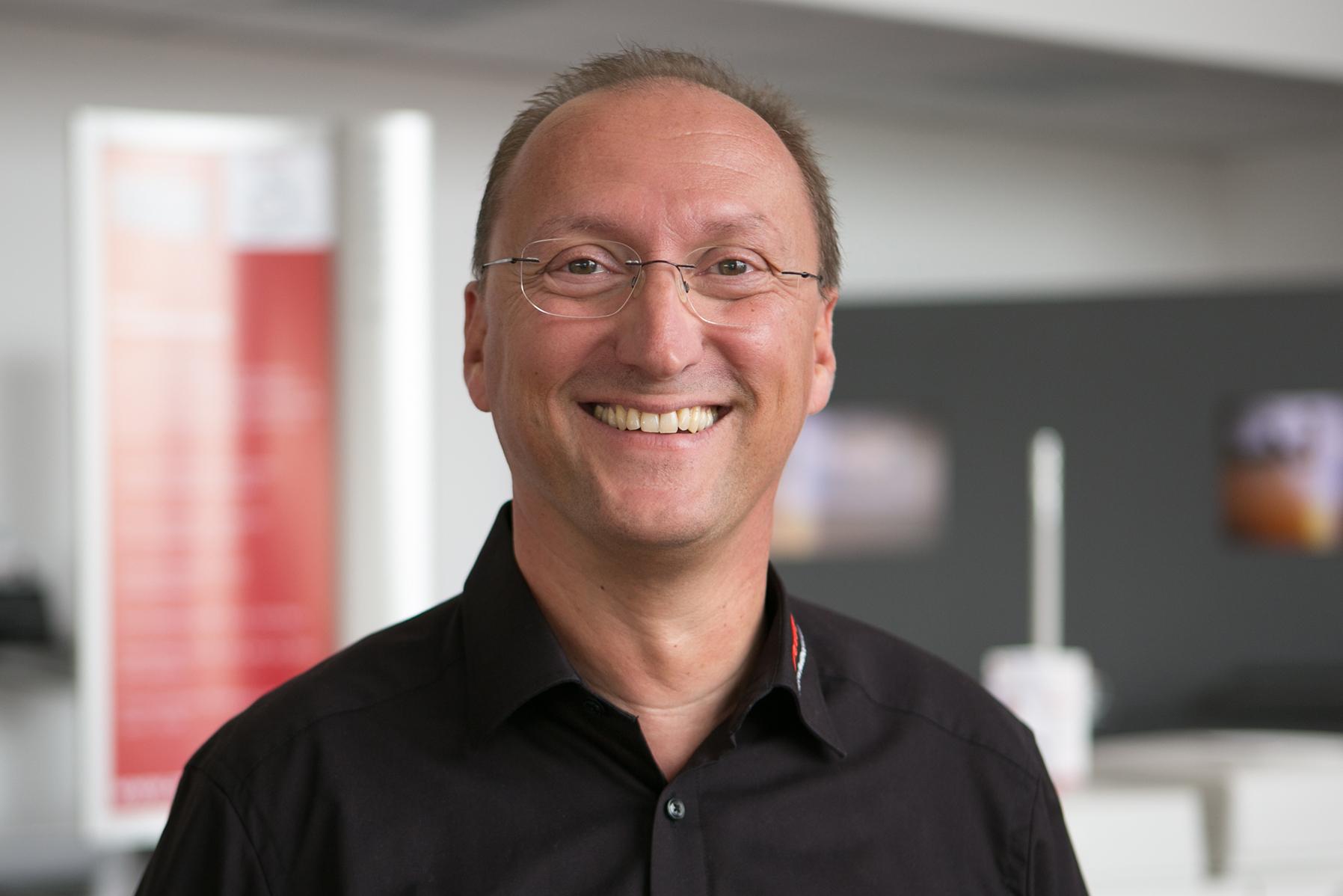 Thomas Ihrig