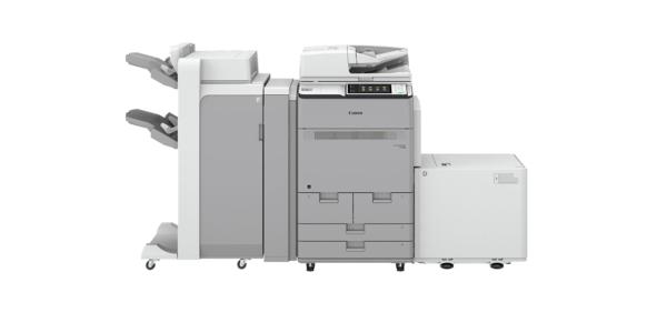 imagePress C165 Serie