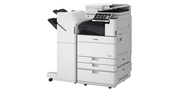 imageRUNNER ADVANCE DX C5700 Serie