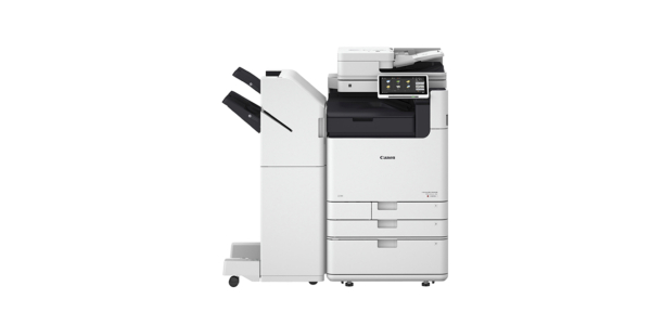 imageRUNNER ADVANCE DX C5800 Serie